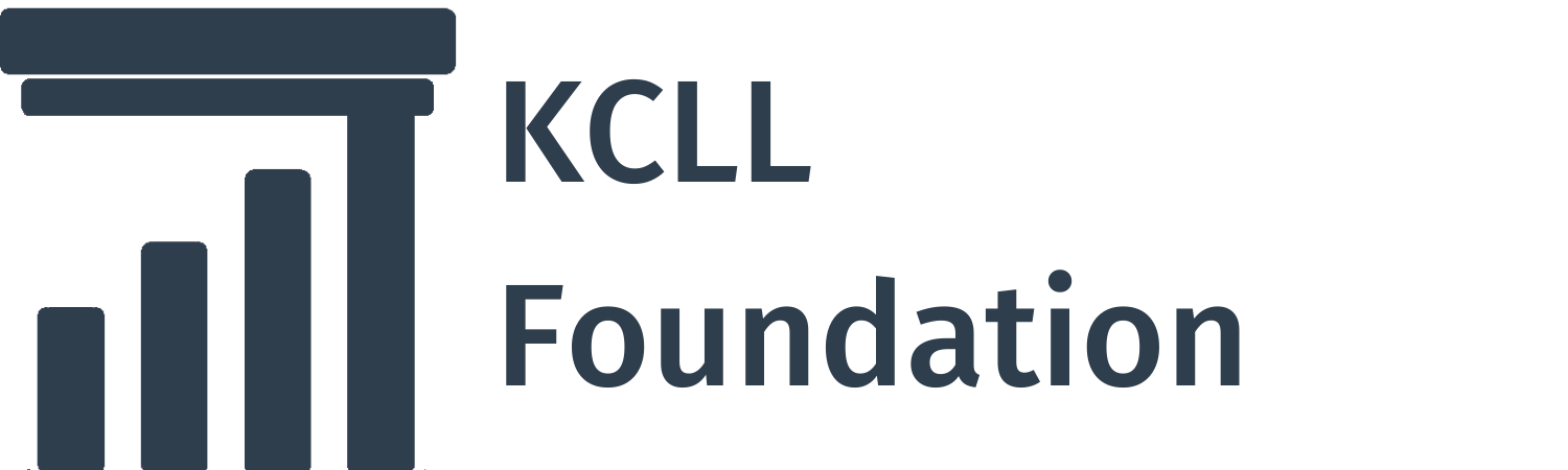 KCLL Foundation